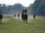 Wyścigi Partynice 2007
