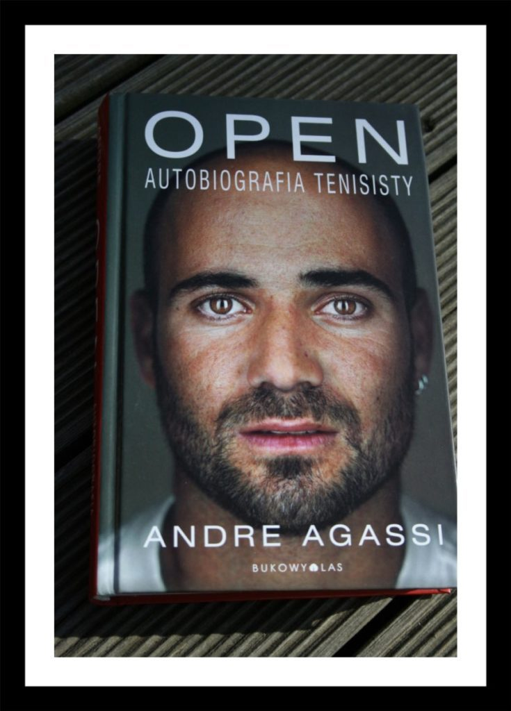 Andre_Agassi_Open