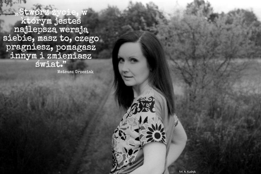 Monika_czarno_biale_zdjecie