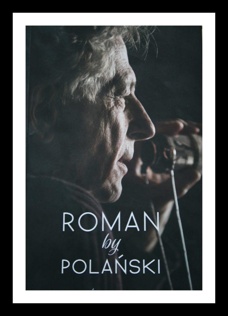 roman_polanski